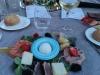 piatto-antipasto