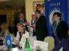 Convivio di Cesena al ristorante Ponte Giorgi