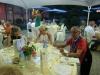 gavinell-mezza-estate-13-006