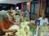 gavinell-mezza-estate-13-008