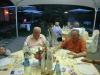 gavinell-mezza-estate-13-009