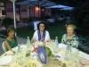 gavinell-mezza-estate-13-011