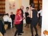Si balla alla Casa Romagnosi