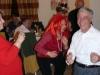 Giampaolo Marinelli al ballo!!