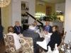 Da ACQUILINA a Ospedaletti i Gourmets della Riviera dei Fiori