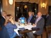 Da ALICE FELICE i Gourmets di Sanremo-Riviera dei Fiori