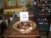 dulcis-parmae-i-funghi-porcini