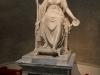 pilotta-statua