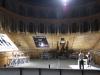 Gran Simposio 2017- A Parma i Gourmets incontrano l\'Arte