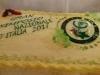 cena-di-gala-stradivarius-torta