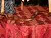 cena-gala-bastone-intron