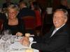 cena-gala-coppia-sanremo
