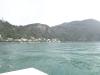 Gran Simposio Lago Iseo- Tour del lago e Brunch al Ristorante Pinocchio di Lovere