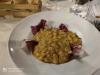 vecia-frescada-piatto-pasta-fagioli