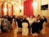 Scorcio Sala Gala