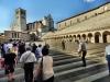 Gran Simposio Nazionale d\'Italia 2015 Umbria- Assisi
