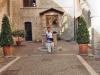 gran-simp15-foto-giovanni-romano-056-copia_0