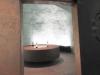 gran-simp15-foto-giovanni-romano-258-copia