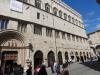 Gran Simposio Nazionale d\'Italia 2015 Umbria- Perugia