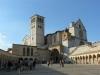 assisi-basilica-copia