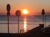 miramar-viglietti-tramonto-romantico