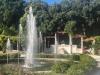 miramare-giardini