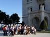 Gran Simposio Nazionale Trieste- MIRAMARE