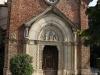 gran-simposio-grazzano-chiesa