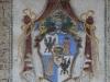 Gran Simposio Nazionale-Visita a Grazzano Visconti