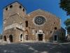 1200px-trieste_cattedrale_di_san_giusto_frontside