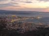 foto-trieste-panorama-mare
