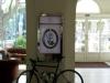 Una Bici per invitare i Gourmet a