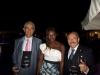 """I Gourmets a Monte Rè Dozza per il 30° anniversario di \""""La Madia\"""""""