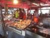 foto-marinelli-fiordi-bergen-16-2-copia