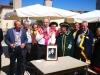 confraternite-pavia-2019-gruppo