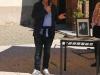 confraternite-pavia-2019-presentazione-brera