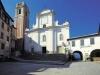 foto-perinaldo-piazza-copia