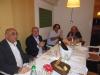 patanegra-sicilia-14-12