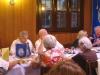 Il Consolato del Ducato di Parma e Piacenza Premiano la Torta Fritta della Trattoria La Pace di Castelvetro Piacentino