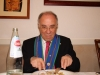 sicilia-lando-copia