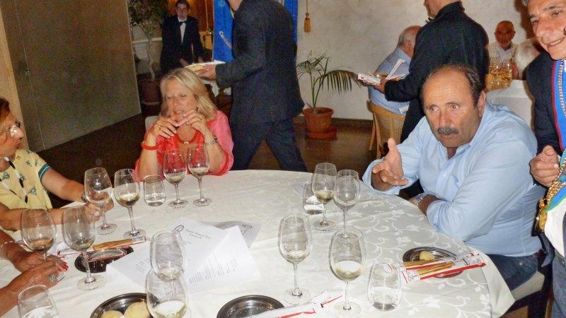 sicilia-ristorante-scuderia-14-12