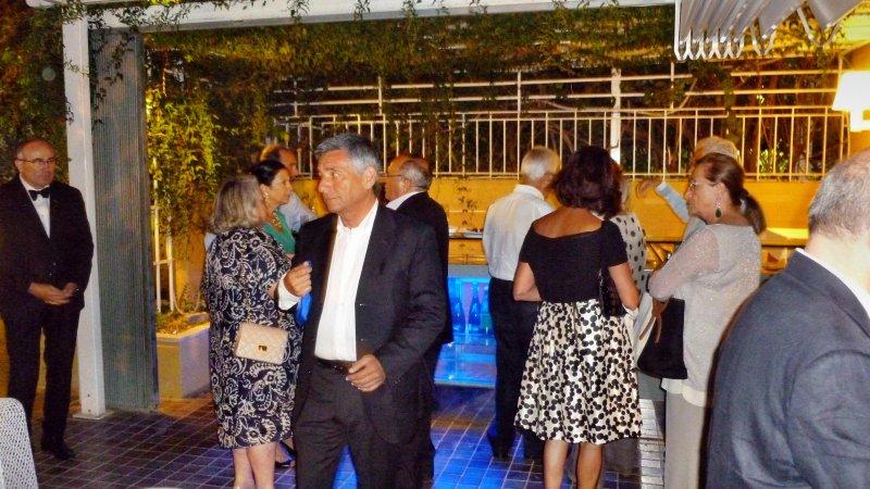 sicilia-ristorante-scuderia-14-13