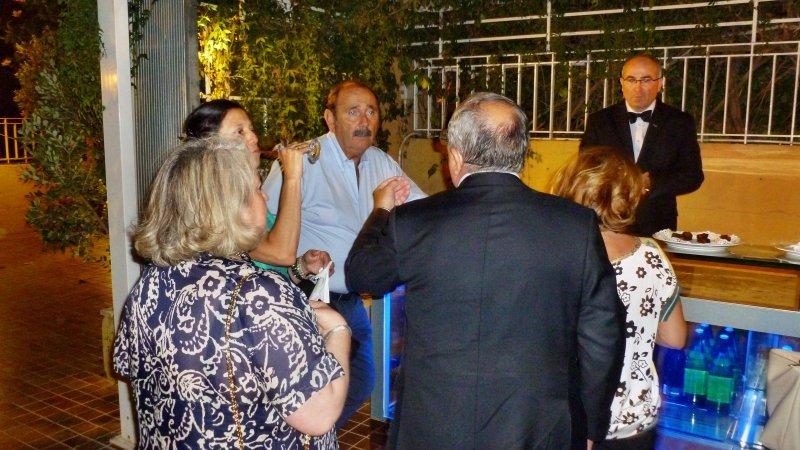 sicilia-ristorante-scuderia-14-14