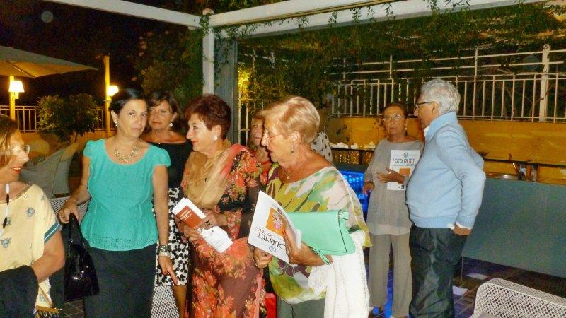 sicilia-ristorante-scuderia-14-2