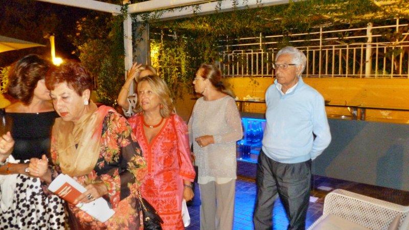 sicilia-ristorante-scuderia-14-3