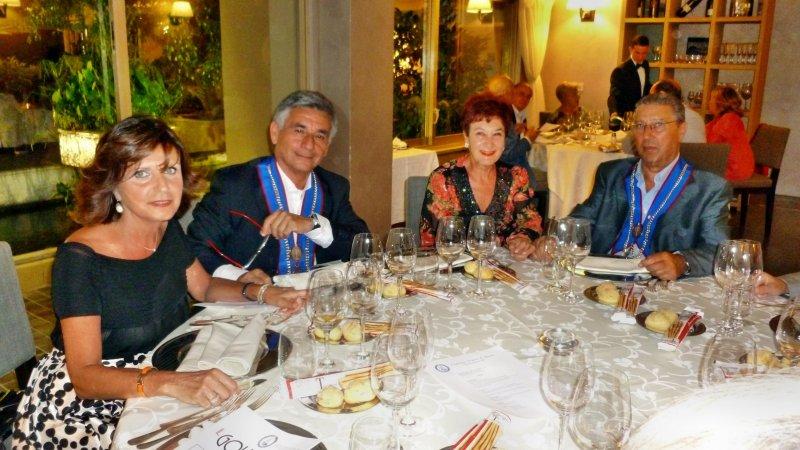 sicilia-ristorante-scuderia-14-4