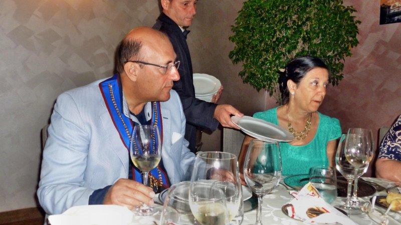 sicilia-ristorante-scuderia-14-6