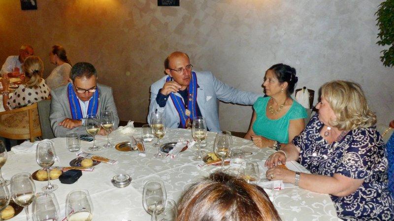 sicilia-ristorante-scuderia-14-9