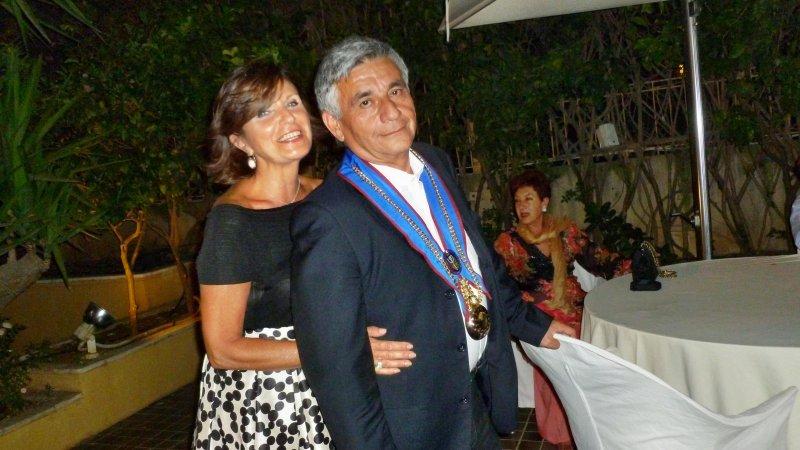 sicilia-ristorante-scuderia-14-coppia