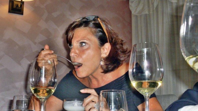 sicilia-ristorante-scuderia-14-donna-sola-2